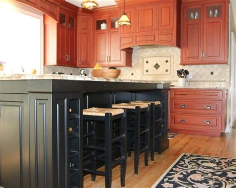 maine kitchen cabinets maine custom kitchen cabinets