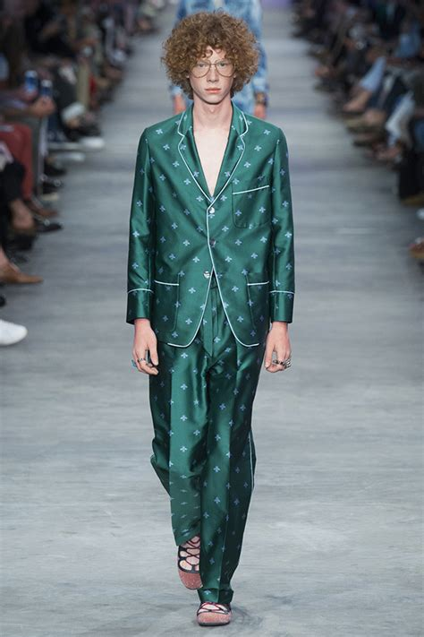 I Say Pajamas You Say Pajamas by You Say Quot Pajamas Quot I Say Quot Summer 2016 Runway Trend