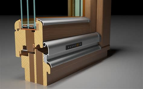 passive house windows manufacturers european architectural supply custom wood windows and doors