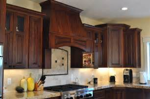 kitchen cabinet range hood design kitchen designer kitchen hood submited images