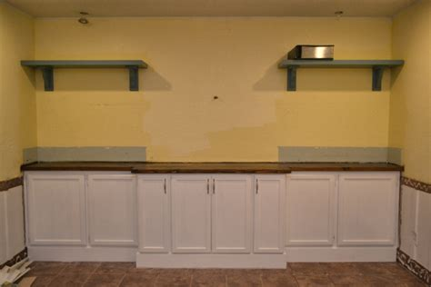 built in kitchen cabinets diy woodwork diy built in cabinets and shelves plans