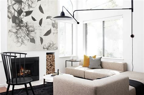 Living Room Wall Paintings Designs