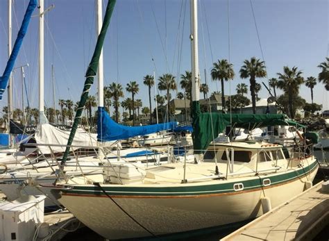 boats for sale in san diego boats for sale in san diego ca boatinho