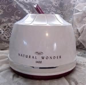 dazey hair dryer dazey portable desk top hooded salon hair dryer 1400 watts