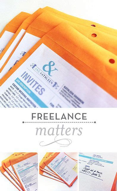 freelance designing jobs online managing freelance freelance matters project management for every project