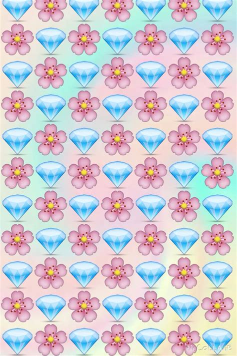 wallpaper emoji flower 10 best emoji images on pinterest emoji wallpaper