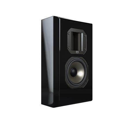 Shelf Speakers Reviews by Xtz 95 22 Screen Image Audioholics