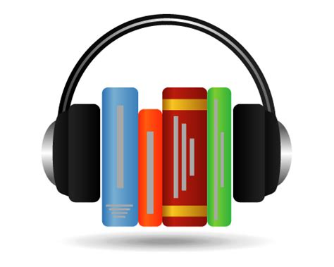 audio picture books free library technology welcome to the hilltop library