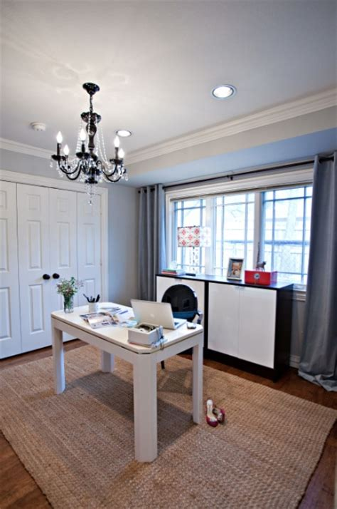 stonington gray benjamin moore benjamin moore s stonington gray home is where the heart