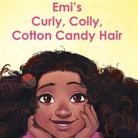 book character hairstyles 8 children s books with curly characters