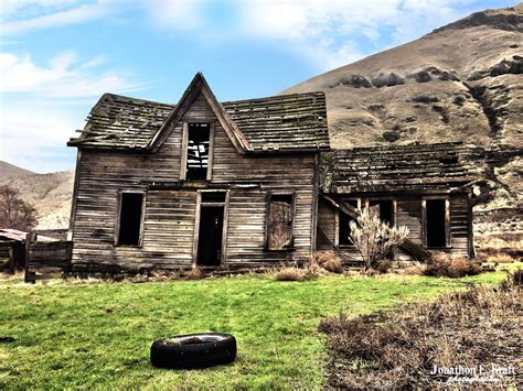 abandoned places near me 26 old abandoned buildings in oregon that ll amaze you