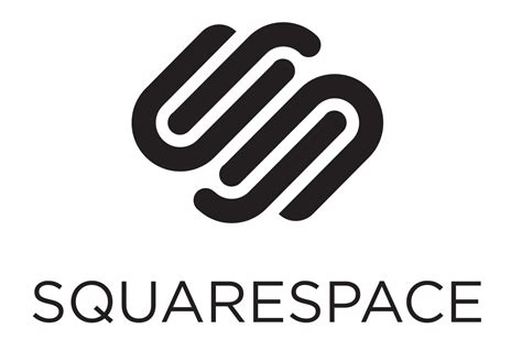 design a logo squarespace squarespace preferred platform partner evernote developers
