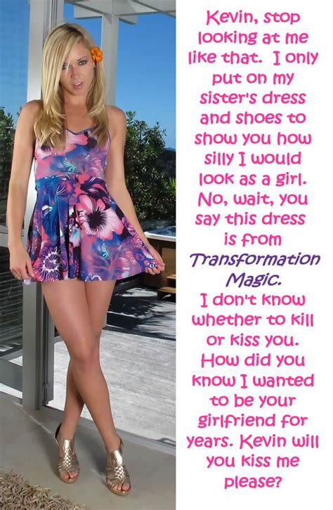 mom helped feminize me stories 100 ideas to try about sissy dreams sissy maids
