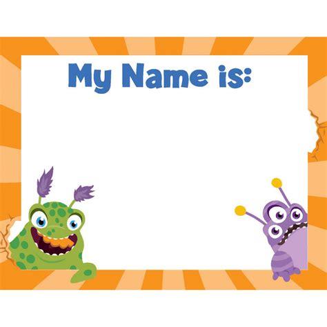 name tags name tags