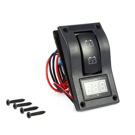 Battery Switch marine battery switch reviews shopping marine battery switch reviews on aliexpress