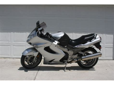 2002 Kawasaki Zzr1200 by 2002 Zzr1200 Motorcycles For Sale