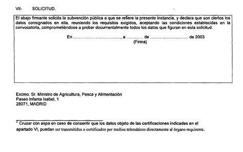 que significa themes en español orden apa 3660 2003 de 22 de diciembre por la que se