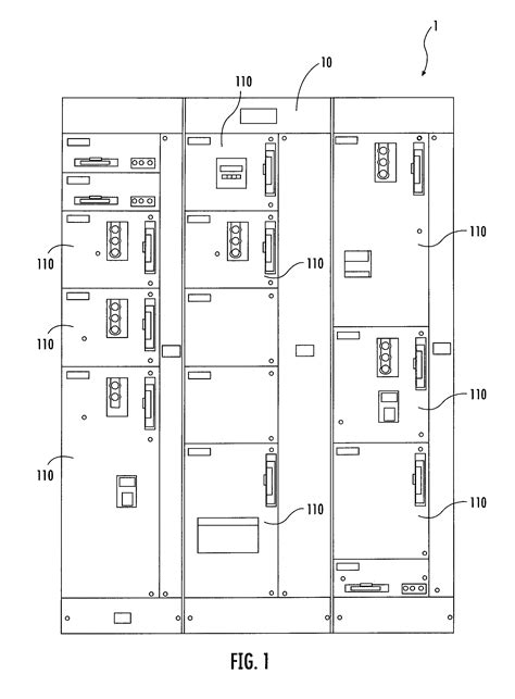rockwell automation vfd wiring diagram new wiring