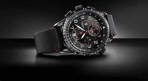 Victorinox Watches    explore online