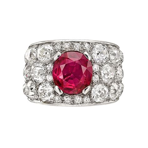 ruby ring and ruby rings