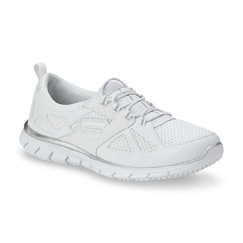 memory foam athletic shoes spin prod 1182796412 hei 333 wid 333 op sharpen 1