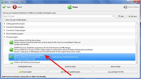 vst format ebook how to remove drm from pdb and convert pdb to pdf