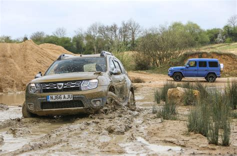 best 4x4 for road best 4x4s suvs 2017 road heroes compared autocar