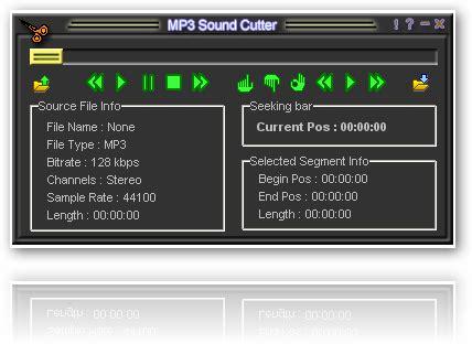 mp3 cutter ultimate download تحميل برنامج تقطيع النغمات والاغاني power mp3 cutter
