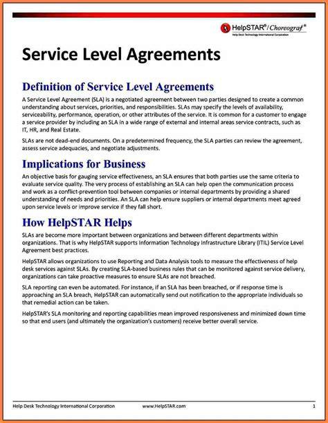division 7a loan agreement template 28 division 7a loan agreement template parental