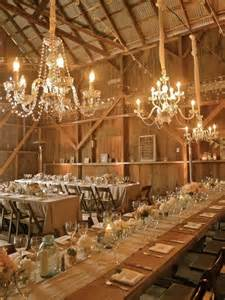 rustic barn wedding decorations barn wedding barn wedding 2062991 weddbook