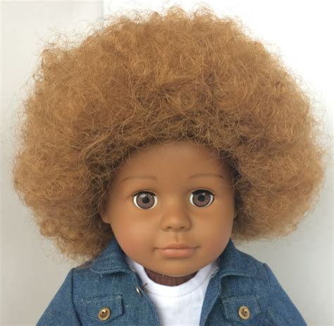 anatomically correct dolls south africa make customer s logo 18 quot american doll south africa