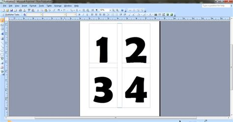 How To Make Outlines Of Pictures In Photoshop by Salamander Dreams How To Create An Outline Font In Photoshop