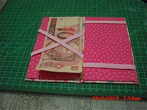 pattern magic wallet how to make a magic wallet making one for the love of my