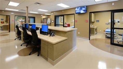 emergency room colorado springs of colorado health to grow with deal for choice er facilities denver business