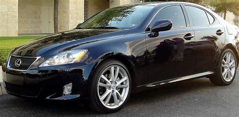 lexus black paint black sapphire pearl car paint newhairstylesformen2014 com