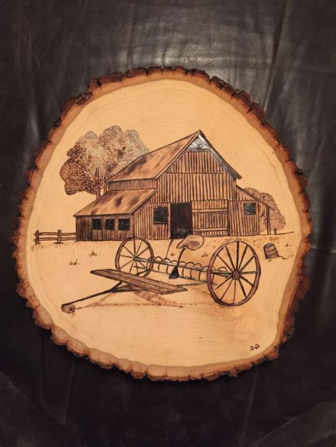 wood burning pattern ideas 862 best images about diy wood burning on pinterest