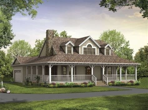 What Is A Ranch Style House by Breakfast Nook Remodeling Ranch Style Homes Renovated