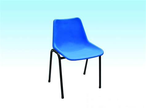 stuhl plastik plastic chairs stackable
