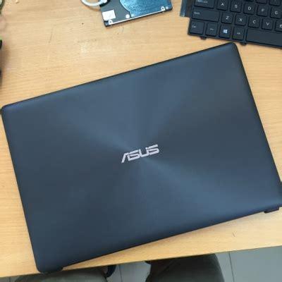 Laptop Asus X450c vỏ laptop asus x450c x450l x450ca x450cc x450la