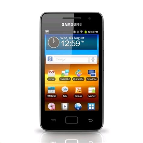 samsung galaxy s1 zoomer for samsung galaxy s1 wifi 3 6 android handheld