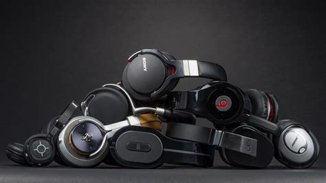 best headphones for running lifehacker ask lh how do i choose the best noise cancelling