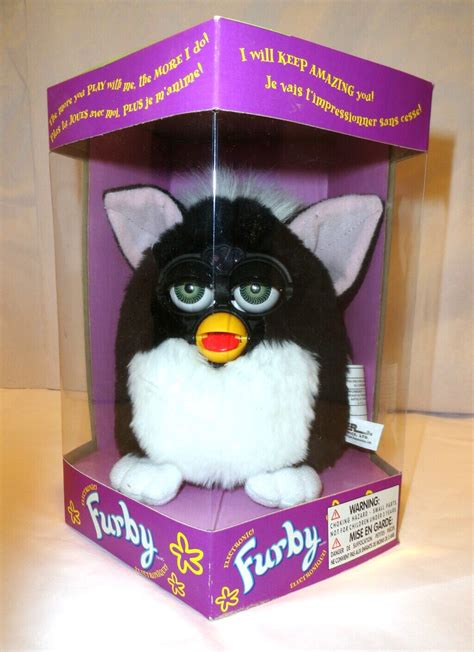 original furby for sale the gallery for gt original furby pink