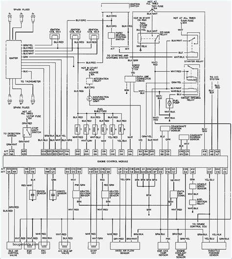 2000 gmc jimmy wiring diagram knitknot info 2000 gmc jimmy wiring diagram vivresaville
