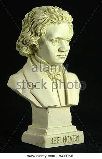 beethoven born and death beethoven in vienna stock photos beethoven in vienna