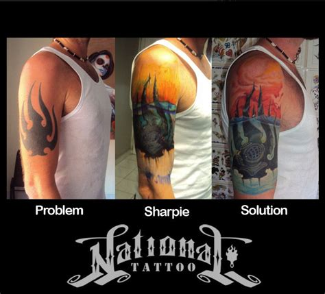 tattoo cover up reddit national tattoo cover up by nationaltattoopma on deviantart