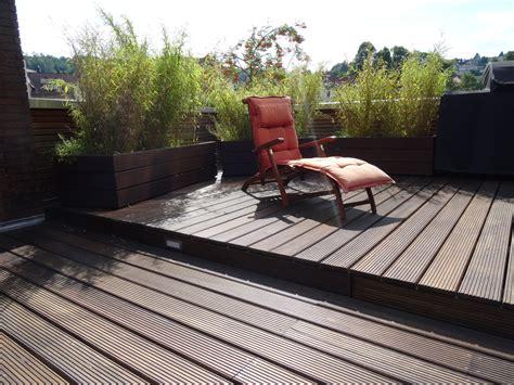 bankirai terrasse pflege bankirai terrasse pflege schreinerei pracht design ideen