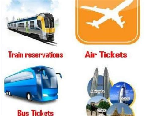 bus ticket booking offers india carrabbas  coupons
