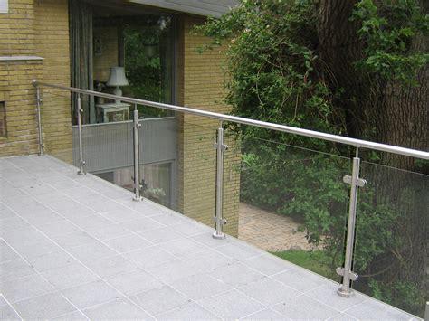 terrasse überdacht glas terrasse glas l 230 hegn l 230 sk 230 rm gel 230 nder glas l 230 hegn staal og