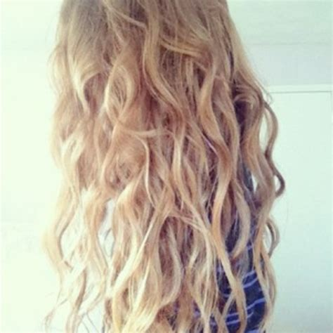 beach waves perm long hair beach wave perms for long hair hot girls wallpaper