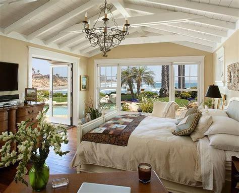 les plus belles decoration de maison les plus belles deco maison de charme chambre 224 coucher